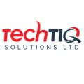 TechTIQSolutions