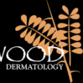 ironwooddermatology