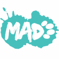 MadPaws