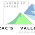 zacsvalley