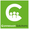 connexionsolutions