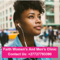 abortionpillclinic