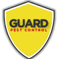 guardpestcontrol