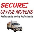 secureofficemovers