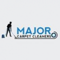 majorcarpetcleaners