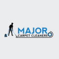 carpetcleaning9345