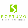 softuvosolutions