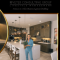 Riveterconsulting