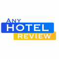anyhotelreview