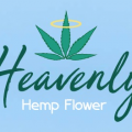 heavenlyhempflower
