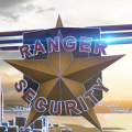 rangersecurity