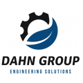 DahnGroup