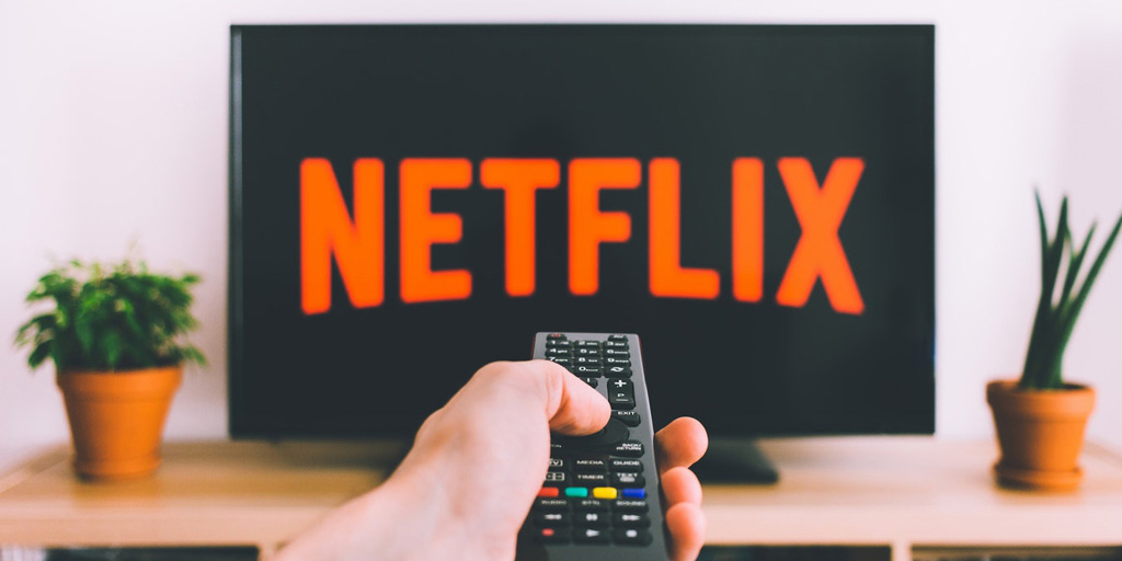 A Lesson From Netflix and Reed Hastings in Communication