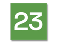 23HQ: 23 makes photo sharing easy for beginners and advanced users. Share private or public with photo ...
