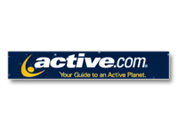 Active: Active.com is the leading online community for people who want to discover, learn about, share, ...