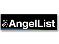 AngelList: AngelList is a business community where the world meets startups. AngelList is a platform for ...