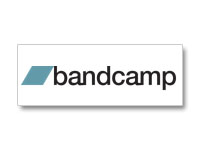 Bandcamp: Bandcamp makes it easy for fans to directly connect with and support the artists they love. We ...