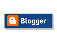 Blogger: Blogger is a free blog publishing tool from Google for easily sharing your thoughts with the world. ...