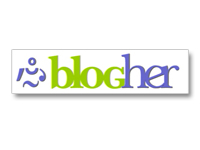 Blogher: Blogher is a female targeted blogging community, which features subjects from cooking and hairstyle ...