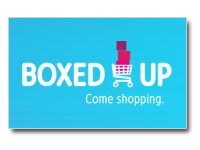 BoxedUp: Get a free wishlist account, make lists for your birthday, xmas or keep a private list for presents ...