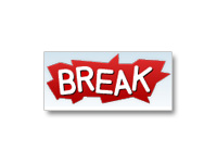 Break: Break.com is one of the funniest video websites on the internet. Updated nearly every minute by ...