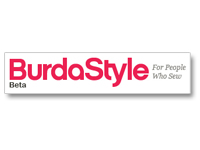 Burdastyle: Community site for people that currently know how to sow or would like to learn. Features ...