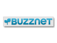 Buzznet: Buzznet allows you to join online communities featuring emo, pop, punk, rock, sock-hop and screamo ...