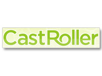 CastRoller: CastRoller is the best podcasting social network on the web. CastRoller makes it easy to find and ...