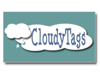 CloudyTags: CloudyTags is a collaborative site discovery machine built in AJAX. You can offer to our community ...