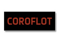 Coroflot: Coroflot.com creates better professional experiences for designers of all backgrounds all over the ...