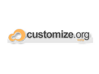 Customize: If you're looking to customize your desktop of any windows based PC then Customize.org is the site ...