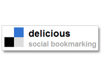 Delicious: Keep, share, and discover the best of the web using Delicious.com, the world's leading social ...