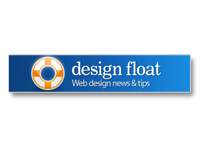 Designfloat: Designfloat is a social bookmarking site where users submit and discuss the latest news in the ...