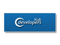DevelopersNiche: DevelopersNiche.com is a network for news and discussion.  Users can interact about all things web ...