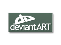 DeviantArt: DeviantArt is a leading design community of artists and those devoted to art. Digital art, skin ...