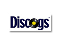 Discogs: [Music] Discogs - a community-built database of music information. Imagine a site with ...
