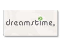 Dreamstime: Dreams Time is a stock photography community providing high quality stock photos and stock images ...