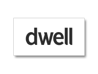 Dwell: Dwell is a publishing platform for the design community. Upload your photos. Write your own blog.
