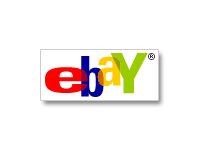 Ebay: eBay is the world's largest online market place where the users are the merchants and buyers.  Sell ...
