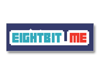 Eightbit: See yourself as a Nintendo character! Eightbit is an online community in 8 bit. Forget about all ...