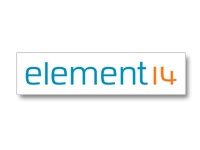 Element14: A community built for design engineers to help one another with sharing electronic engineering ...