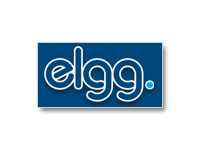 Elgg: A support community on social media open source information. Elgg helps developers and social ...