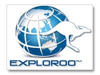 Exploroo: Travel Reviews, Blogs, Articles, Photos, Events & More. Exploroo is a Social Networking and ...
