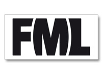 FML: FML is a funny social network where users can post short blurbs about the crazy things that ...