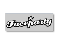 FaceParty
