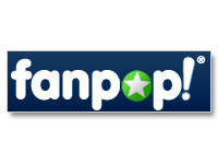 FanPop: Fanpop is a network of fan clubs for fans of television, movies, music and more to discuss and ...