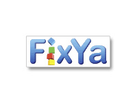 Fixya: Fixya is a great network for support information for consumer electronics & appliances. You will ...