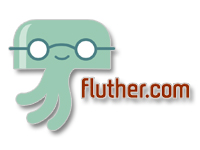 Fluther: Fluther is a Question and Answer social community. If you have a question just ask Fluther, and ...