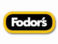Fodors: Read Fodor's reviews to find the best travel destinations, hotels and restaurants from around the ...