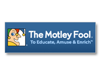 Fool: The Motley Fool is a financial-services network dedicated to building the world's greatest ...